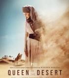 [沙漠女王][2015][欧美][剧情][720P-2.7GB/1080P-5.6GB][中英字幕]
