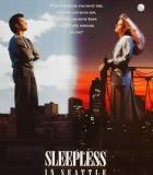 [西雅图夜未眠][1993][欧美][剧情][BluRay.720p-3.34G][国英双语]