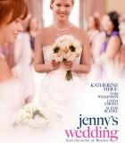 [珍妮的婚礼/不一样的婚礼又怎样][2015][欧美][爱情][720P-1.9G/1080P-3.9G][英语中字]