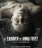 [安娜·弗里茨的尸体][2015][欧美][惊悚][HD-MP4/1.4G][中字][720P]