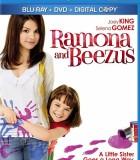 [蕾蒙娜和姐姐/蕾梦娜和碧祖丝][2010][欧美][喜剧][HD-MP4/1.44GB][英语中字][720P]
