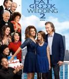 [我盛大的希腊婚礼2][2016][欧美][喜剧][HD-MP4/812MB][英语中字][720P]