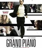 [夺命钢琴][2014][欧美][惊悚][HD-MKV/1.23G][英语中字][1080P]