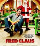 [北极的圣诞老人兄弟/圣诞老兄][2007][欧美][奇幻][HD-MKV/1.78G][英语中字][1080P]