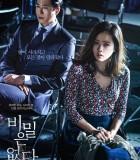 [没有秘密/充满幸福的家][2016][韩国][惊悚][HD-MKV/1.29G][韩语中字][720P]