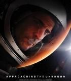 [登入火星][2016][欧美][科幻][HD-MP4/1.36GB][中文字幕][720P]