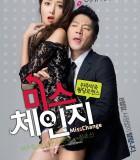 [变身小姐/傻瓜爱情/小姐互换][2013][韩国][剧情][HD-MKV/2G][韩语中字][720p]