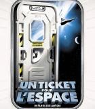 [宇宙通行证/太空游票][2006][欧美][科幻][HD-MKV/1.72G][英语中字][1080P]