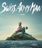 [瑞士军刀男/瑞士军人][2016][欧美][剧情][BD-720P][720p.BluRay/4.37GB][英文字幕]