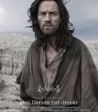 [沙漠中的最后时日][2015][欧美][剧情][720P-2.1G/1080P-3.6G][中英字幕]