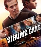 [偷车/偷车贼][2015][欧美][剧情][720P-2.1G/1080P-3.6G][中英字幕]