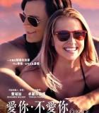 [爱情的选择][2016][美国][剧情/爱情][BD-720P/1080P-MP4][中英双字]
