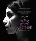 [母亲的双眼/吾母之眼][2016][欧美][恐怖][BD-MP4/2.24GB][中英字幕][1080P]