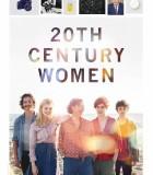 [二十世纪女人/20世纪女人][2016][欧美][喜剧][DVDScr-AVI/1.66G][英语无字]