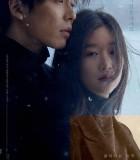 [另有他路][2017][韩国][爱情][HDTV-MKV/1.11G][韩语中字][720P]
