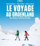 [格陵兰之旅][2016][欧美][喜剧][WEB-DL-MP4/1.55GB][中文字幕][720P]