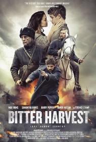 [苦涩的收割/乌克兰悲歌/苦难的收获][2017][欧美][战争][BD-MP4/3GB][中英双字幕][1080P]