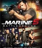[海军陆战队员5:杀戮战场][2017][欧美][动作][BD-MP4/1.1GB][英语中字][720P]