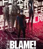 [BLAME! 剧场版][2017][日本][HD-MKV/1.22G][中英双字][720P]