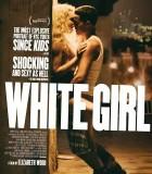 [白色女孩][2016][欧美][剧情][HD-MP4/1.32G][英语中字][720P]
