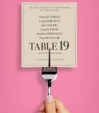 [婚宴桌牌19号][2017][欧美][喜剧][HD-MP4/1.27G][英语中英双字][720P]