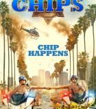 [加州公路巡警.CHIPS][2017][欧美][剧情/喜剧/动作][BD-MP4/2GB][中文字幕][1080P]