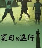 [夏日的远行][2013][大陆][剧情][WEB-MKV/1.04G][国语中字][1080P]