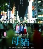 [雌猫们/雌猫们之夜][2017][日本][剧情][1080P.BluRay-2.64GB][中文字幕]