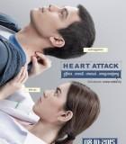 [恋爱诊疗中][2015][泰国][剧情/爱情/喜剧][1080P.BluRay-3.73GB][泰语中字]