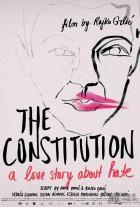 [克罗地亚宪法][2016][欧美][剧情/喜剧][720P-1.4GB][中文字幕]