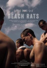 [沙滩鼠][2017][美国][剧情][1080P-1.86GB][中英双字]