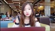 华裔美女福利-如何防止女友走丢