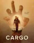 [负重前行 Cargo][2018][澳大利亚][剧情 / 惊悚][HD-720P/1080P-MP4][2.03GB/4.02GB][英语中字]