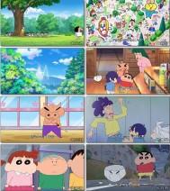 [蜡笔小新:激战!][2020][日本][动画/家庭][1080p/BD中字/mp4]