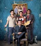 [我们是贵族][2013][墨西哥][喜剧][1080p/BD中字/mp4]