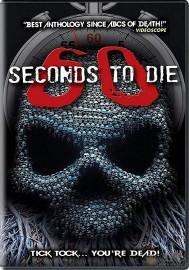 [60秒致死3][2021][英国][恐怖][1080p/BD中英双字/mp4]