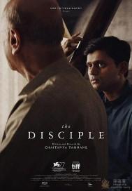 [学徒][2020][印度][剧情][1080p/BD中字/mp4]