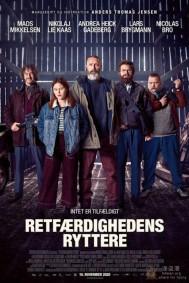 [正义骑士][2020][丹麦][剧情/喜剧/动作][1080p/BD中字/mp4]
