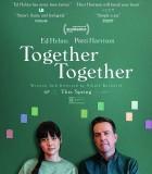 [一起在一起][2021][美国][喜剧][1080p/BD中字/mp4]