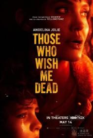 [那些希望我死的人][2021][加拿大/美国][剧情/动作/惊悚][1080p/BD中英双字/mp4]