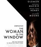 [窗里的女人][2021][美国][剧情/惊悚/犯罪][1080p/BD中英双字/mp4]