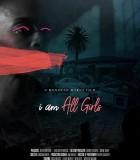 [为了所有的女孩][2021][南非][惊悚][1080p/BD中英双字/mp4]