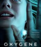 [氧气危机][2021][法国/美国][科幻/惊悚][1080p/BD中字/mp4]